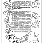 Texto para o dia da Comunicação - pág.1