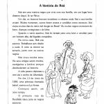 Textos sobre a Abolição da Escravatura no Brasil