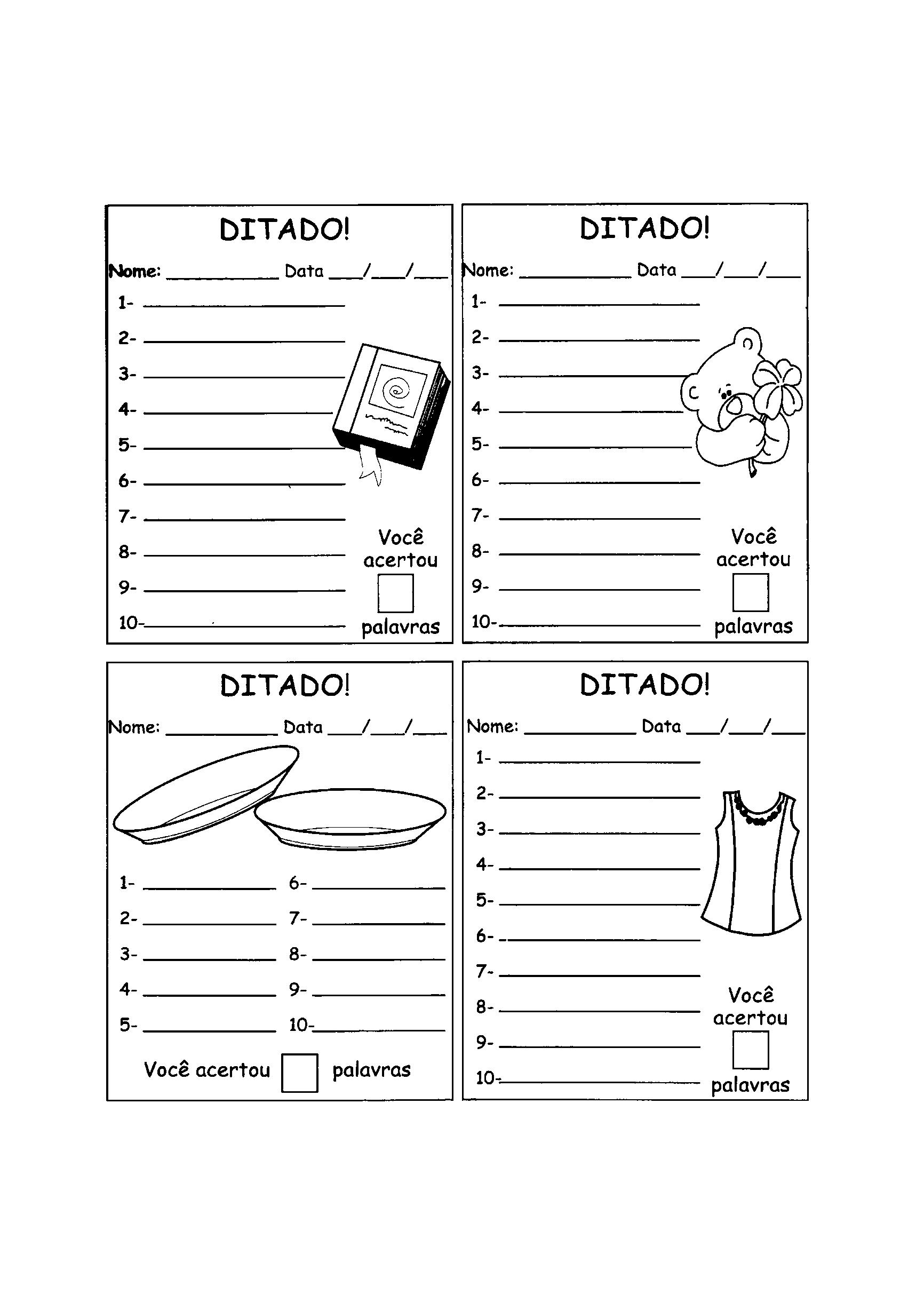0130-ditado-fichas-livro-1