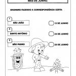 0141-festa-junina-datas-santos