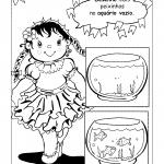 0143-festa-junina-desenhar-peixes-aquario