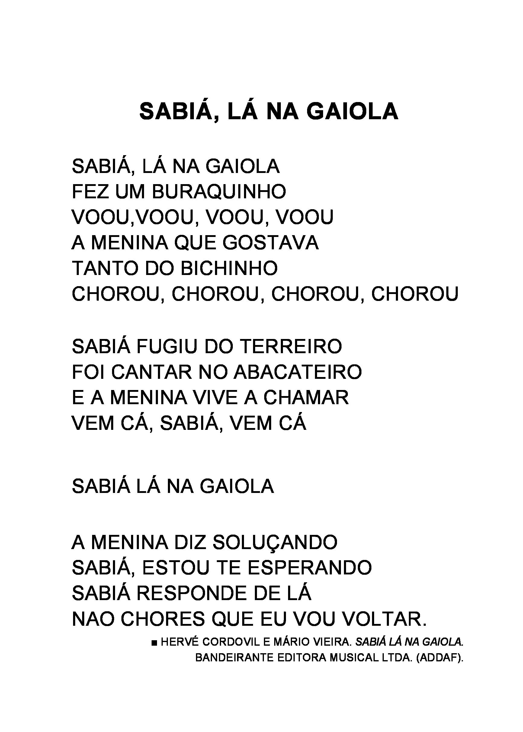 0148-texto-alfabetizacao-sabia-gaiola