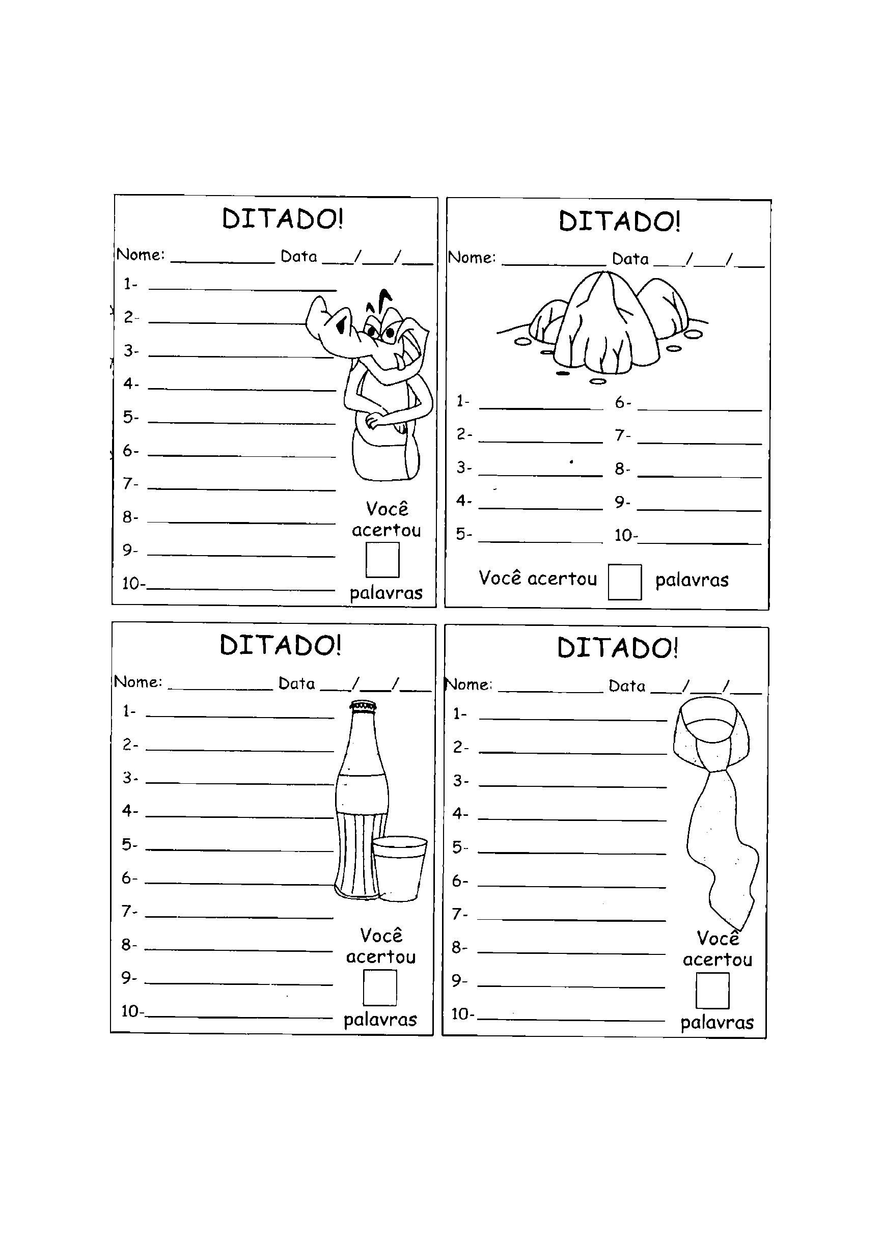 0192-ditado-folhas-jacare