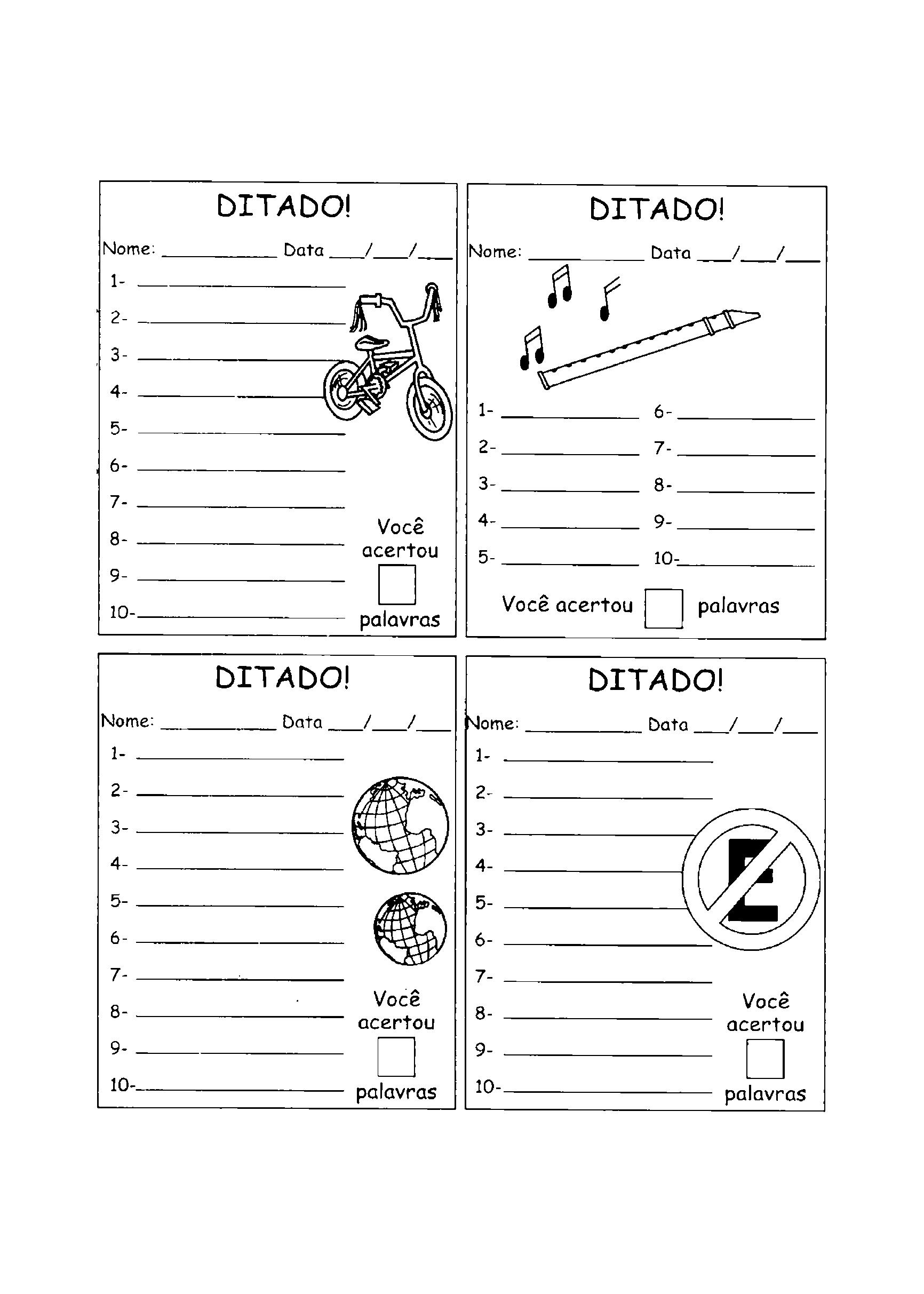 0193-ditado-folhas-bicicleta