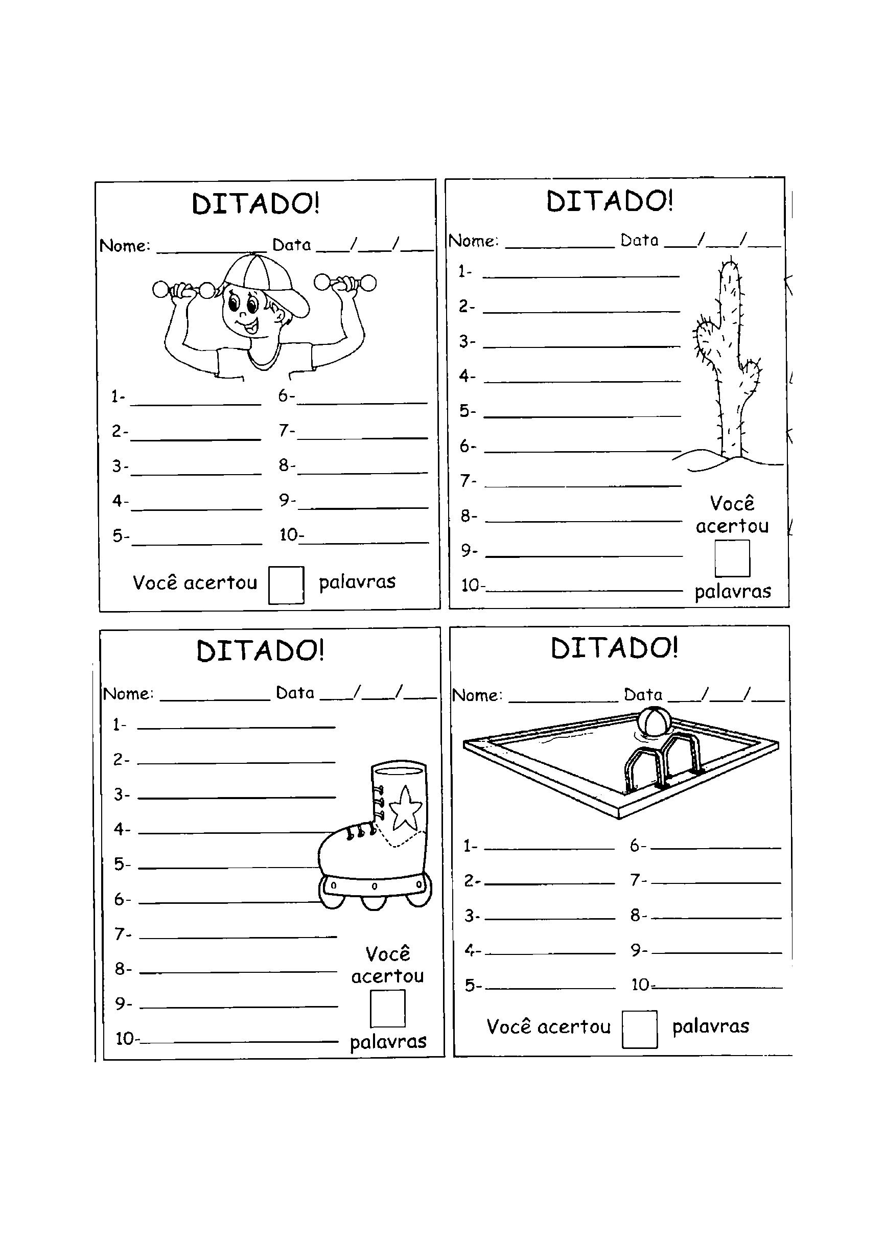 0194-ditado-folhas-menino