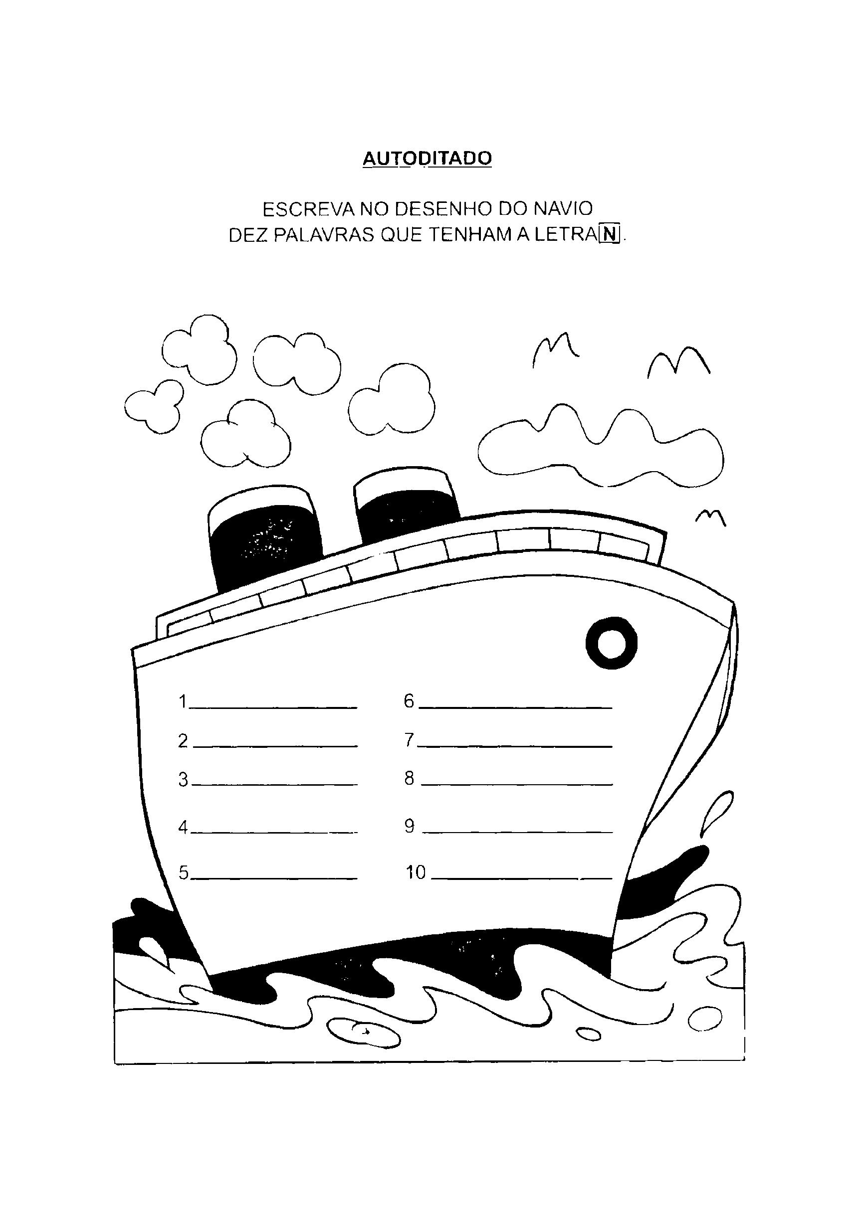 0196-ditado-folhas-navio