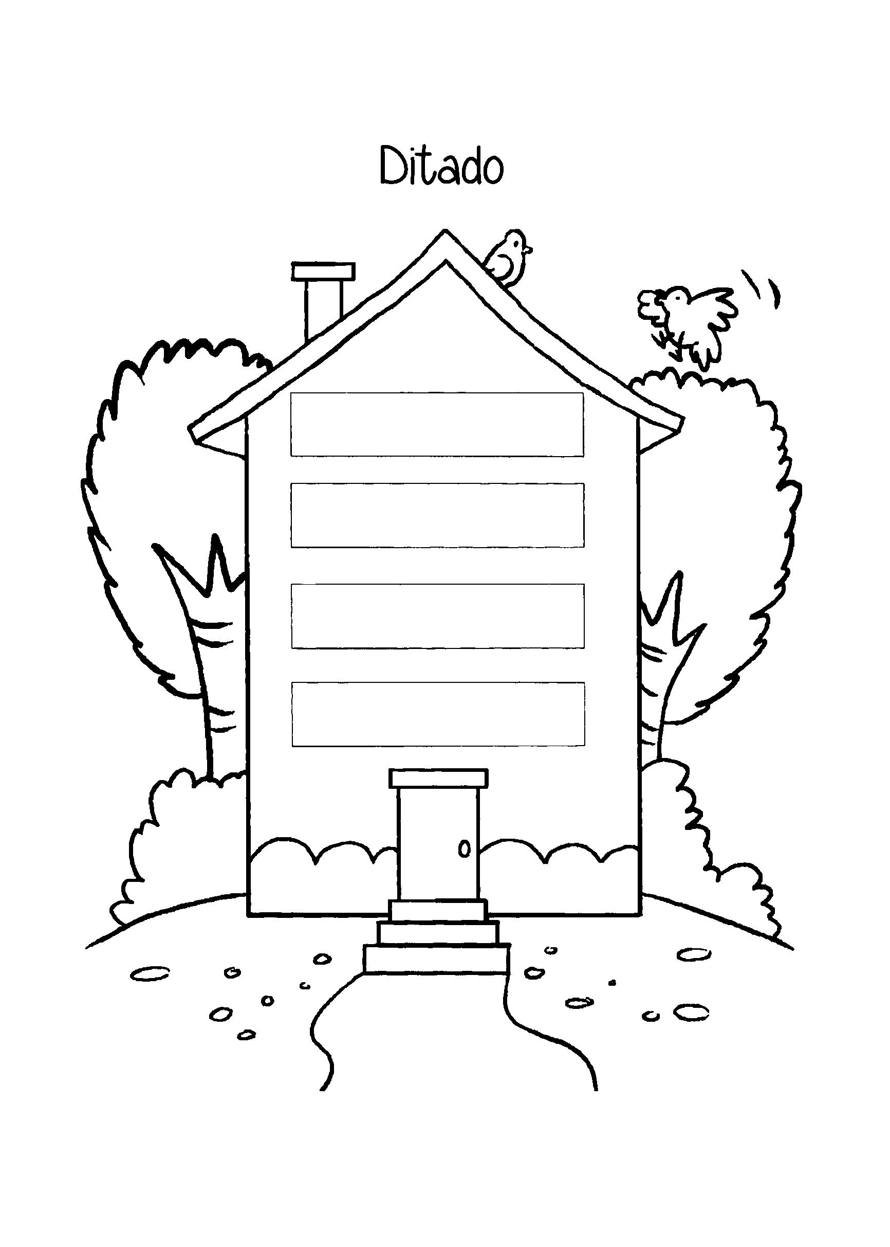 0197-ditado-folhas-casa