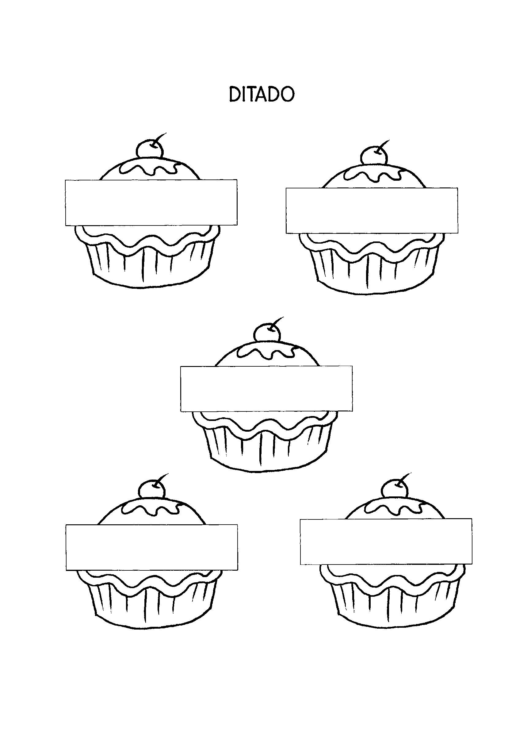 0198-ditado-folhas-bolo