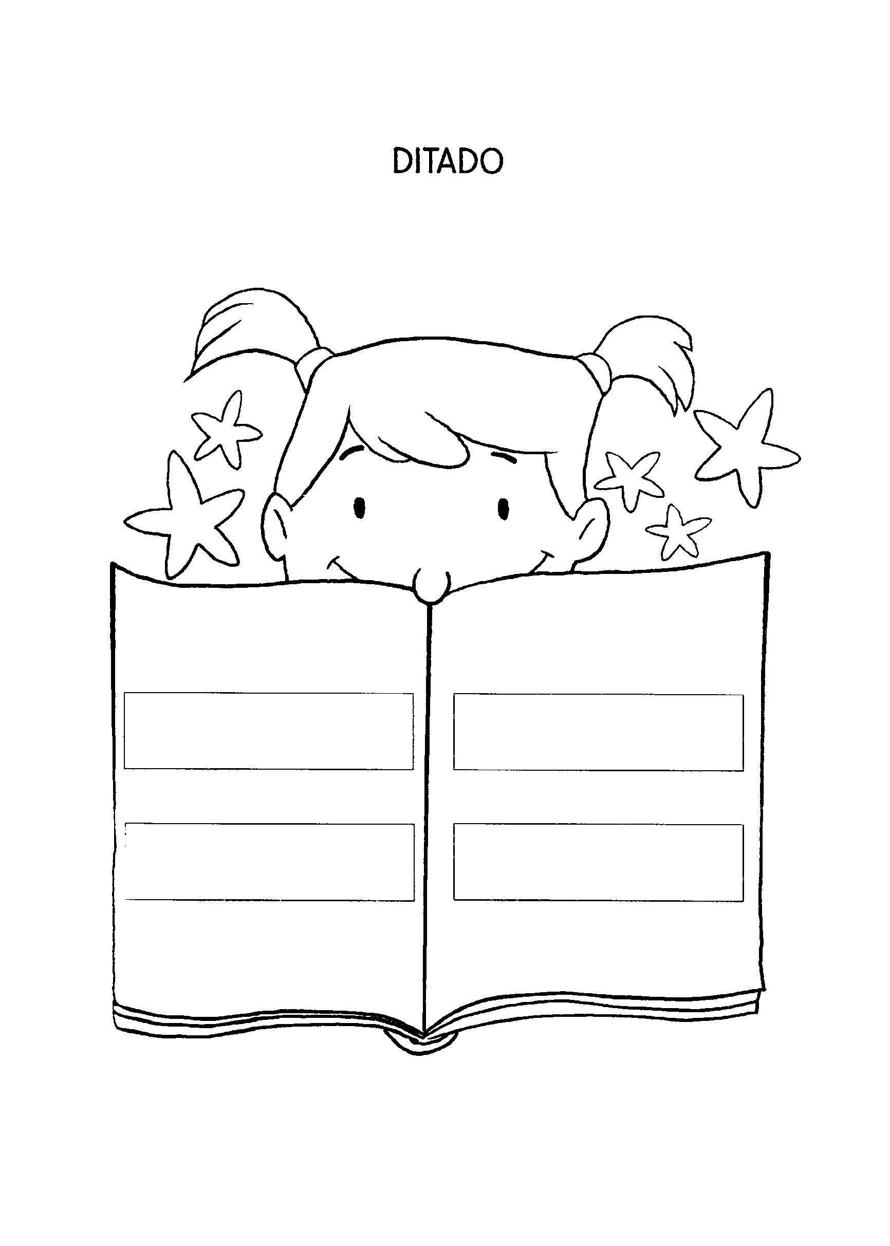 0199-ditado-folhas-livro
