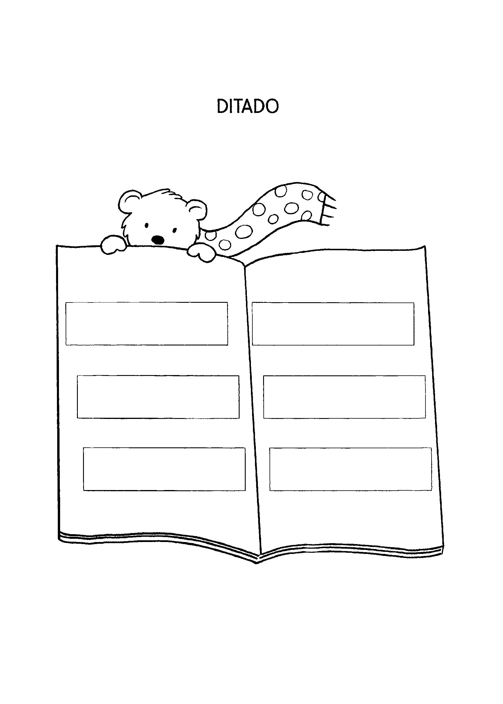 0200-ditado-folhas-urso