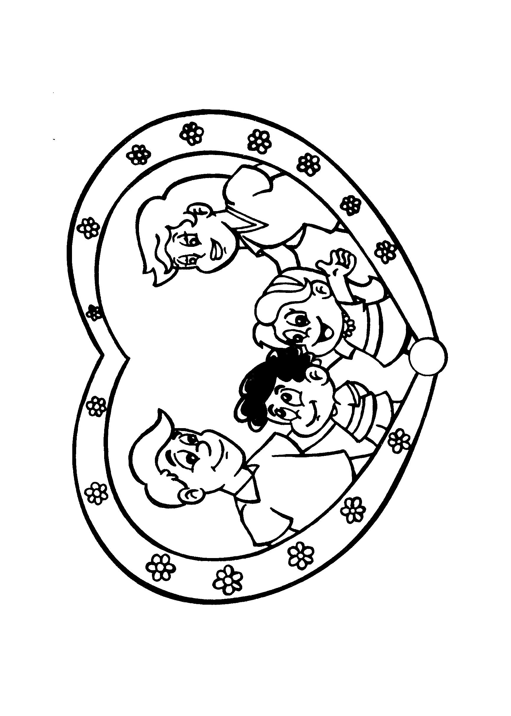 0153-dia-pais-desenho-coracao-familia