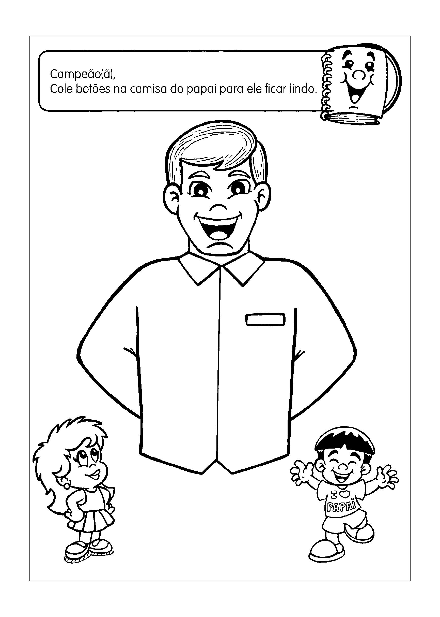 0154-dia-pais-atividades-desenhos-colar-botao