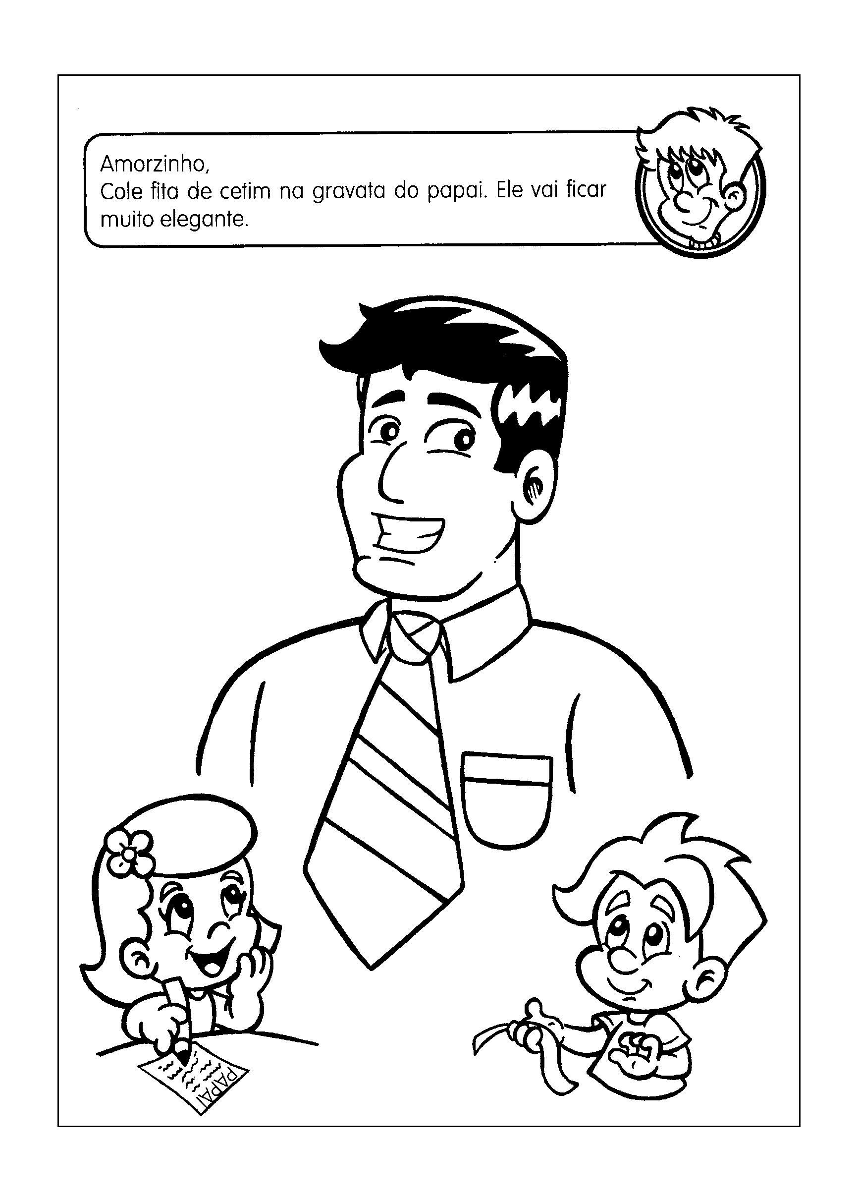 0154-dia-pais-atividades-desenhos-colar