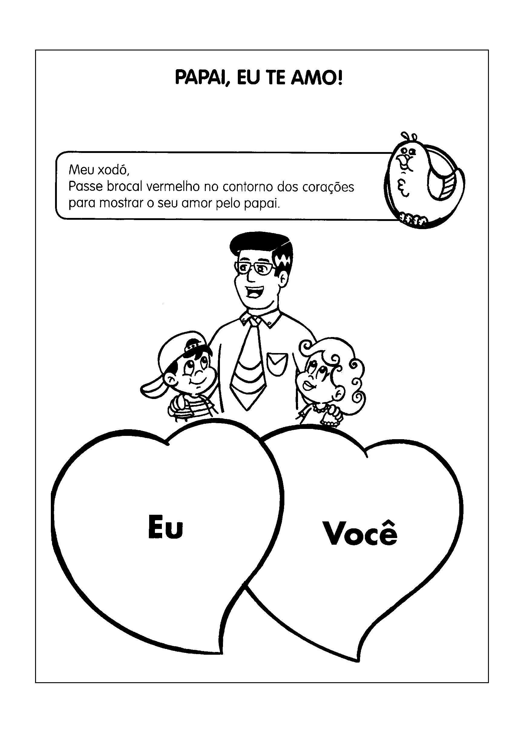 0155-dia-pais-atividades-desenhos-brocal