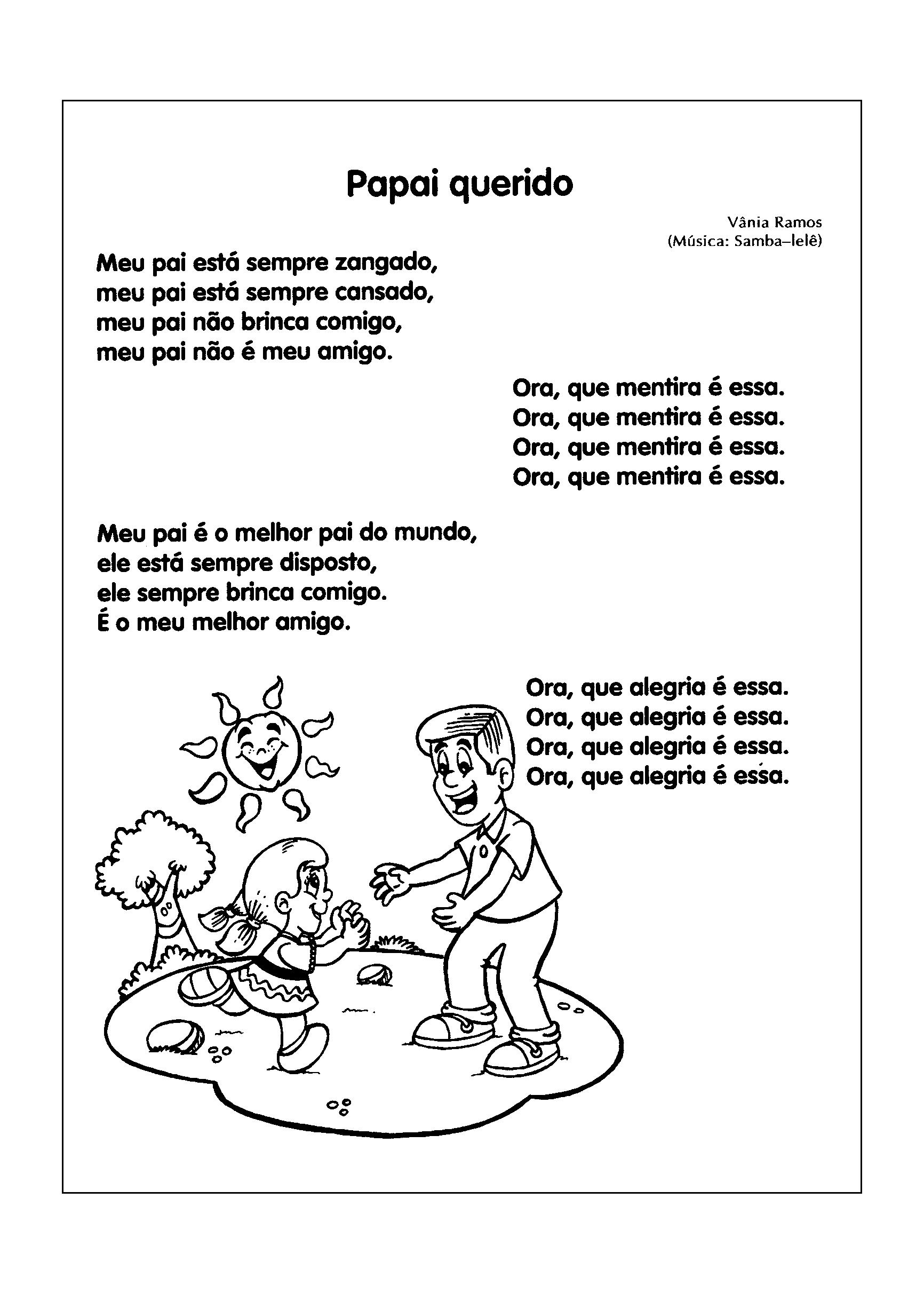 0156-dia-dos-pais-musica-papai-querido