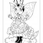 0158-desenho-colorir-borboleta