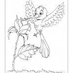 0168-desenho-colorir-beija-flor