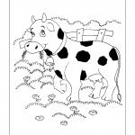 0173-desenho-colorir-vaca