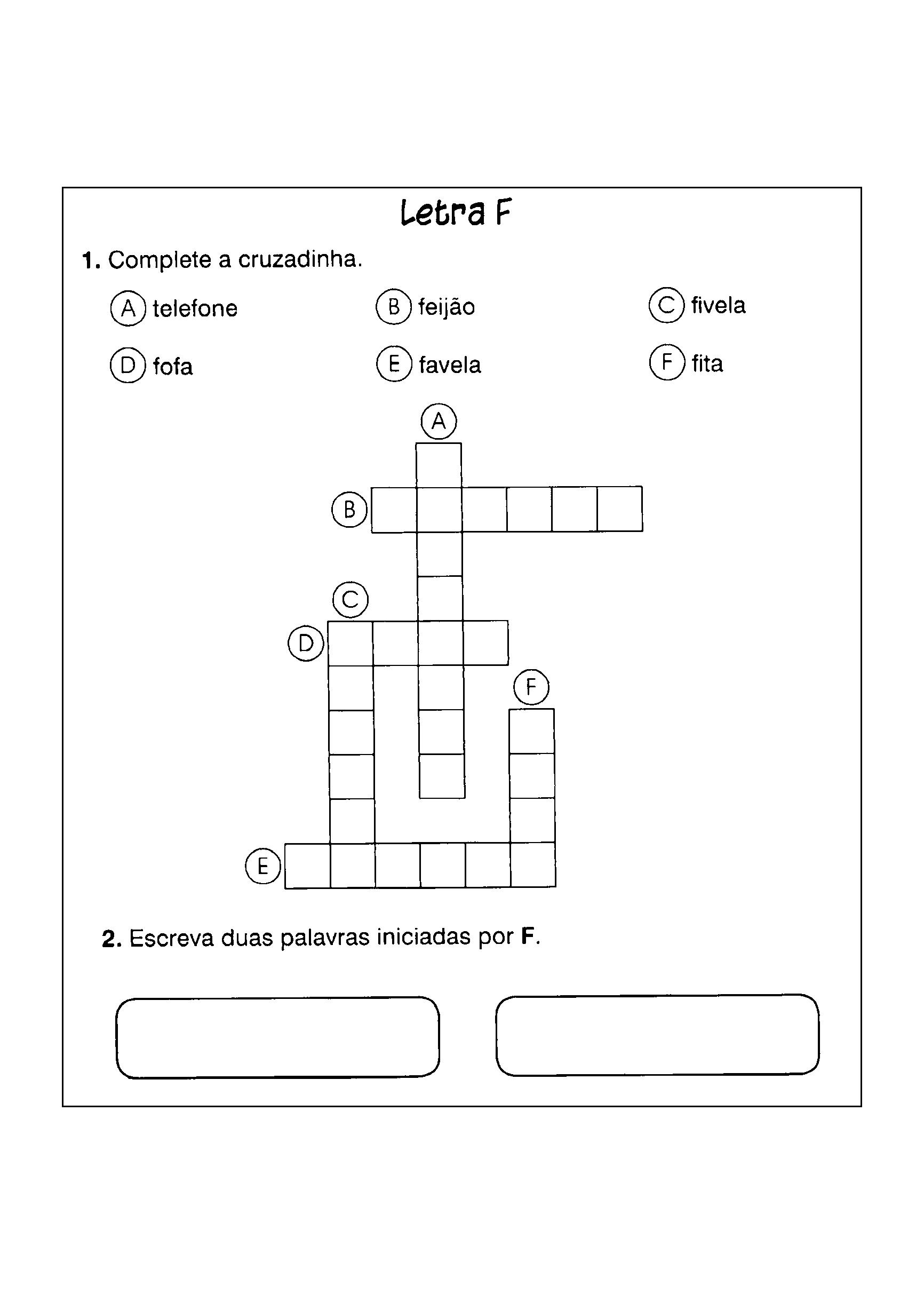 0181-cruzadinha-letra-f