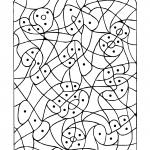 0186-colorir-numerais-1a10