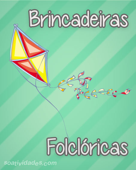 0188-textos-folclore-brincadeiras-folcloricas-p