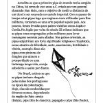 História das Pipas