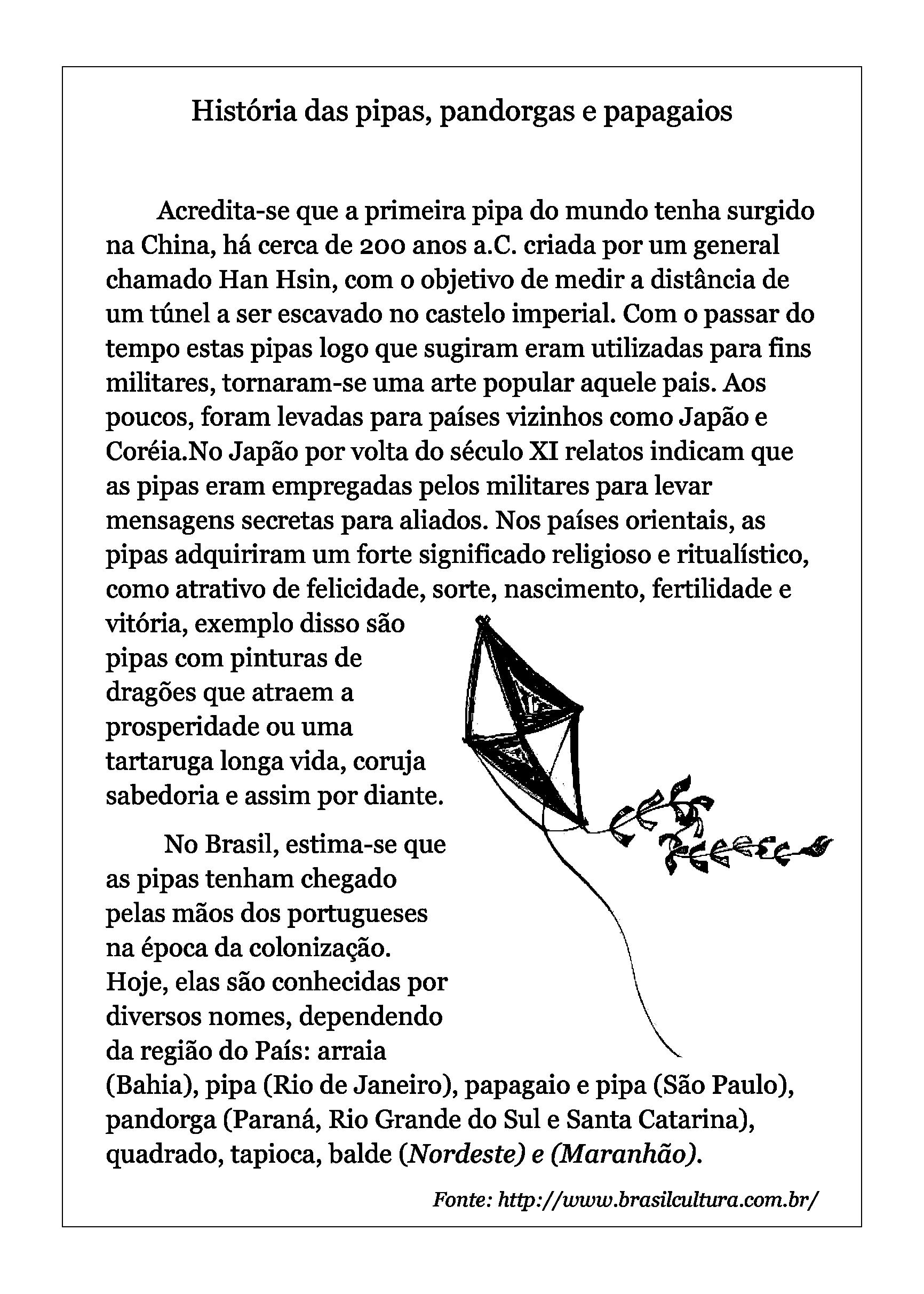 0189-folclore-historia-pipas