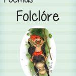 Poemas sobre Folclore
