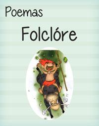 0190-poema-folclore-f