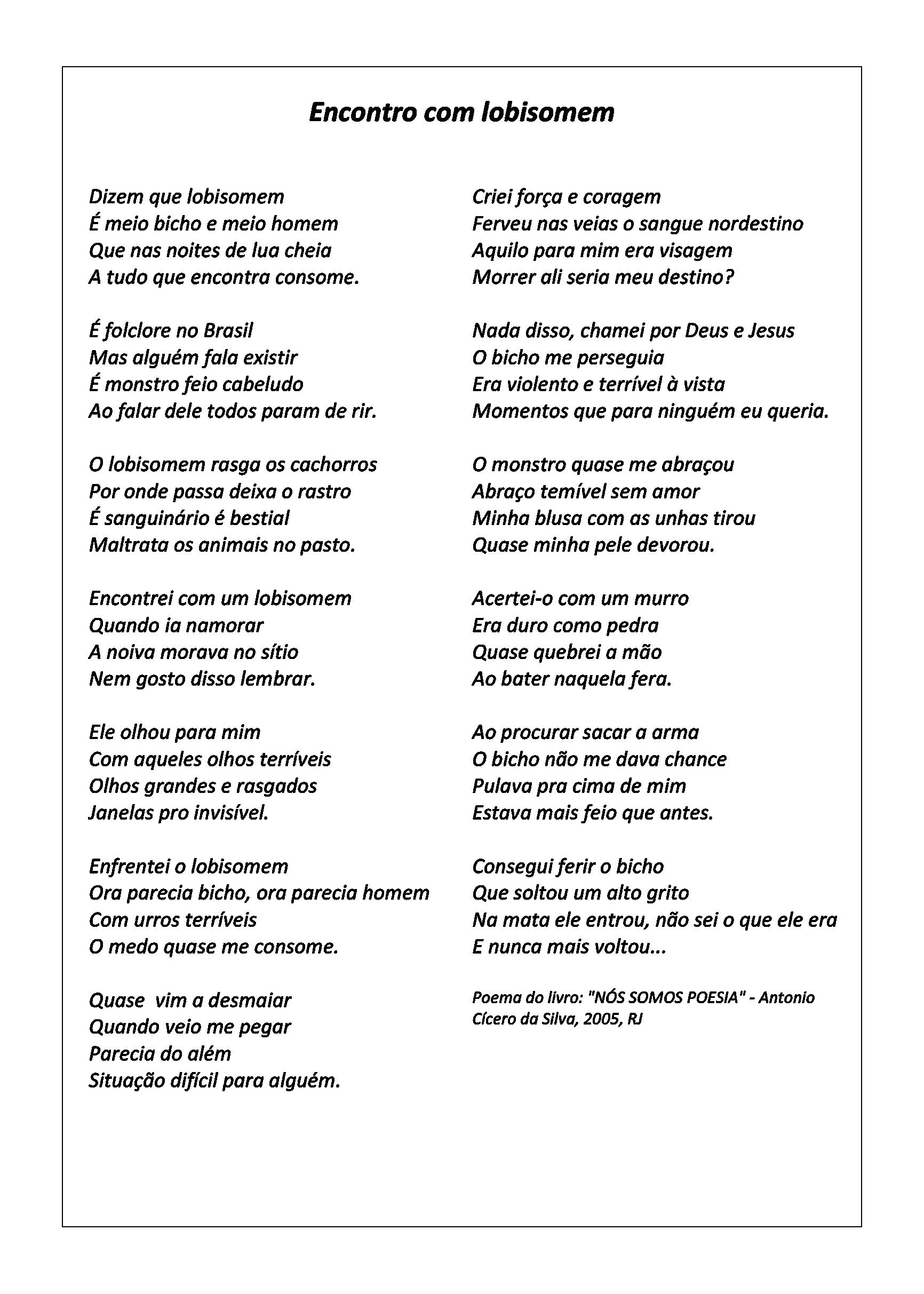 0191-poema-folclore-encontro-lobisomem