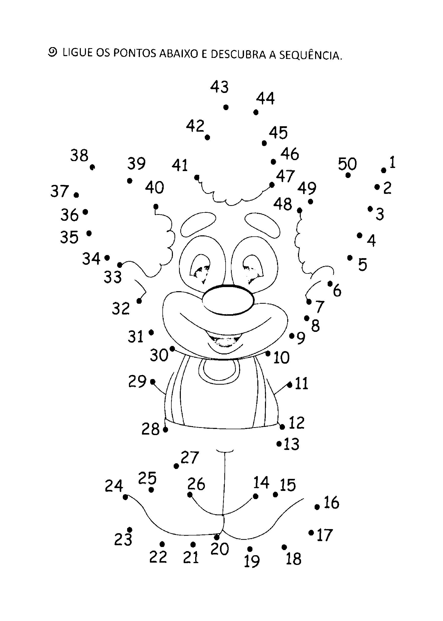 0213-atividade-ligar-pontos-palhaco