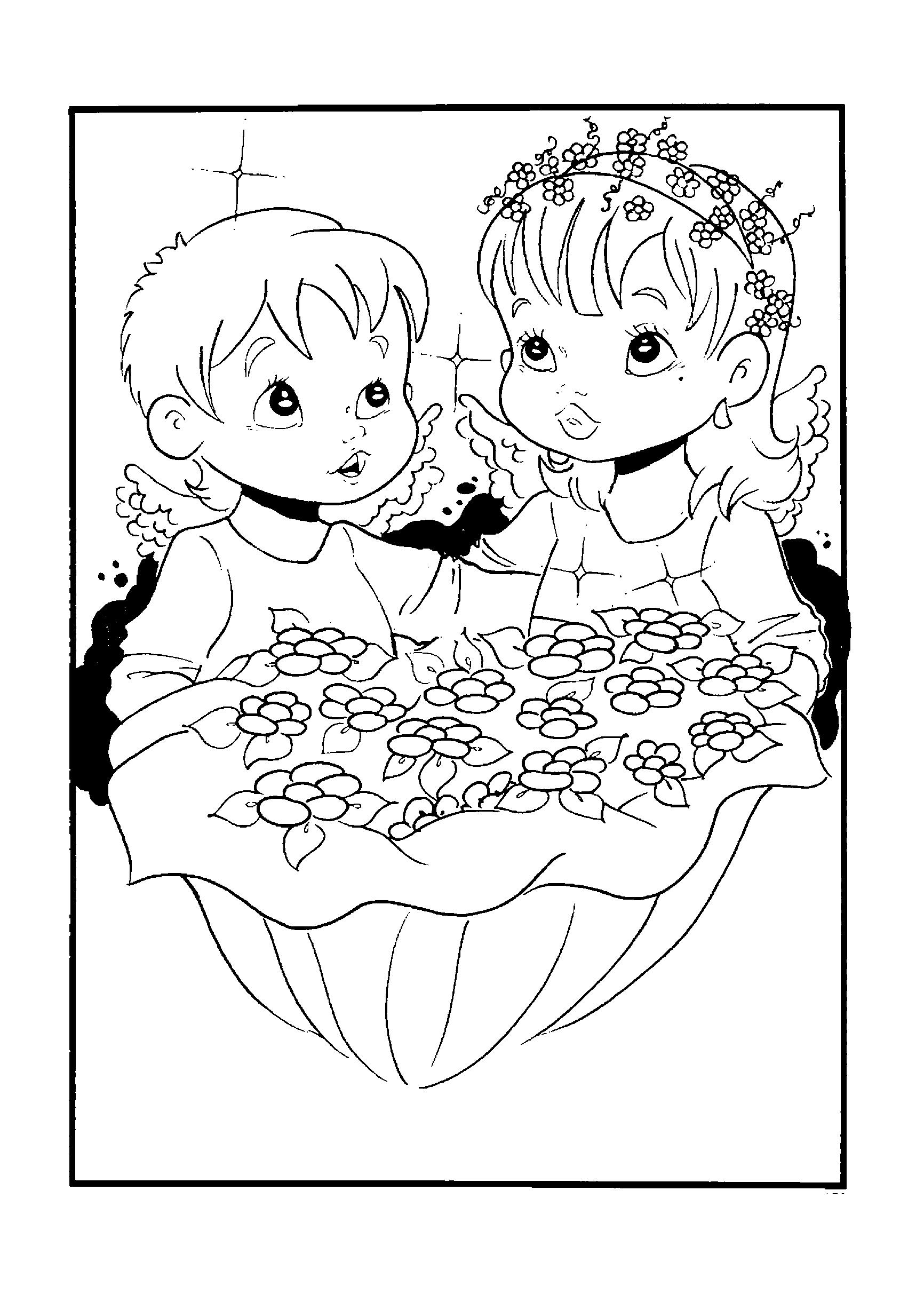 0214-desenhos-anjos