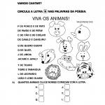 0215-atividades-poema-letra-N