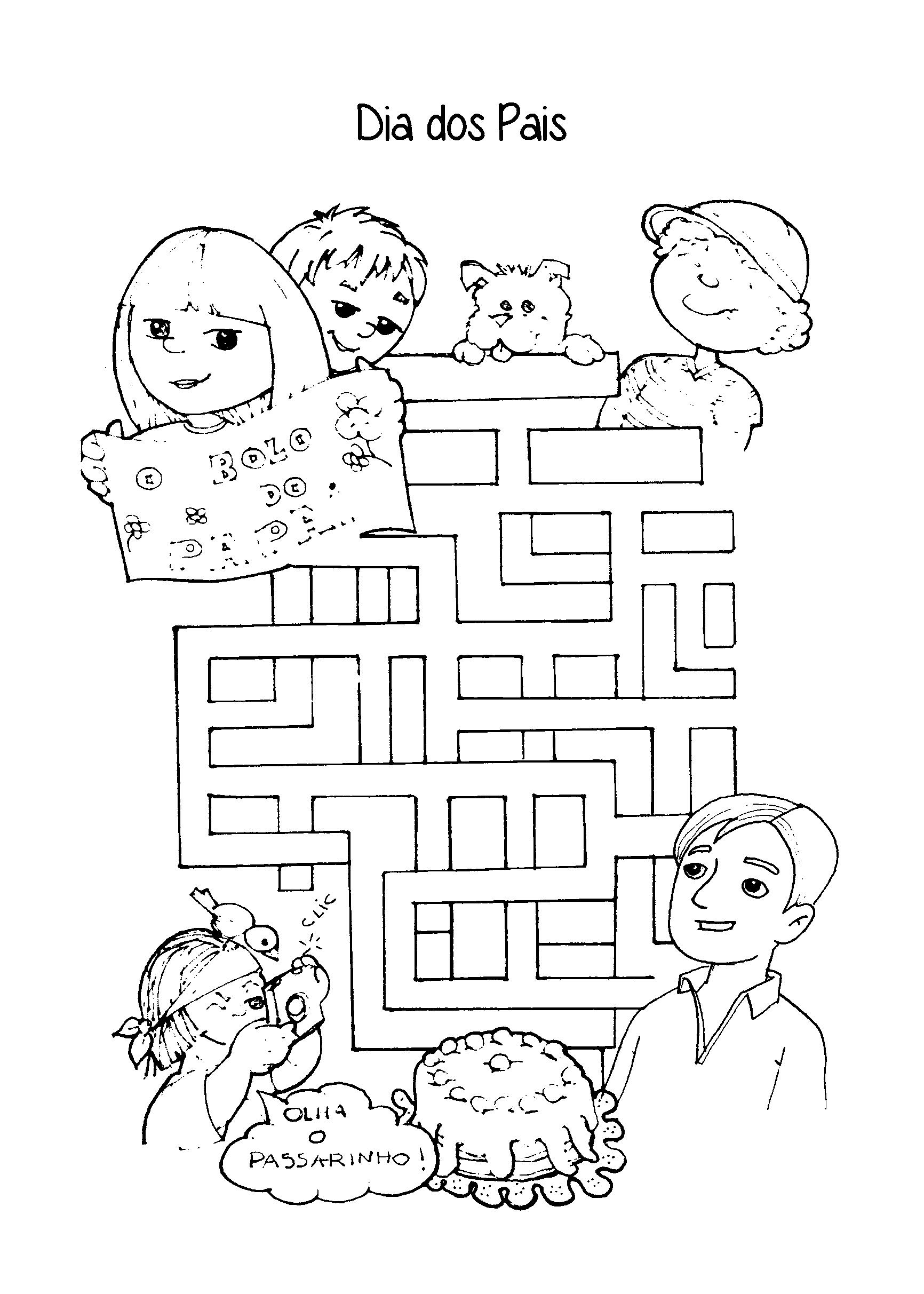 0221-dia-pais-labirinto