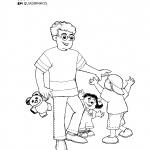 0225-dia-pais-capa-escudo-desenhar