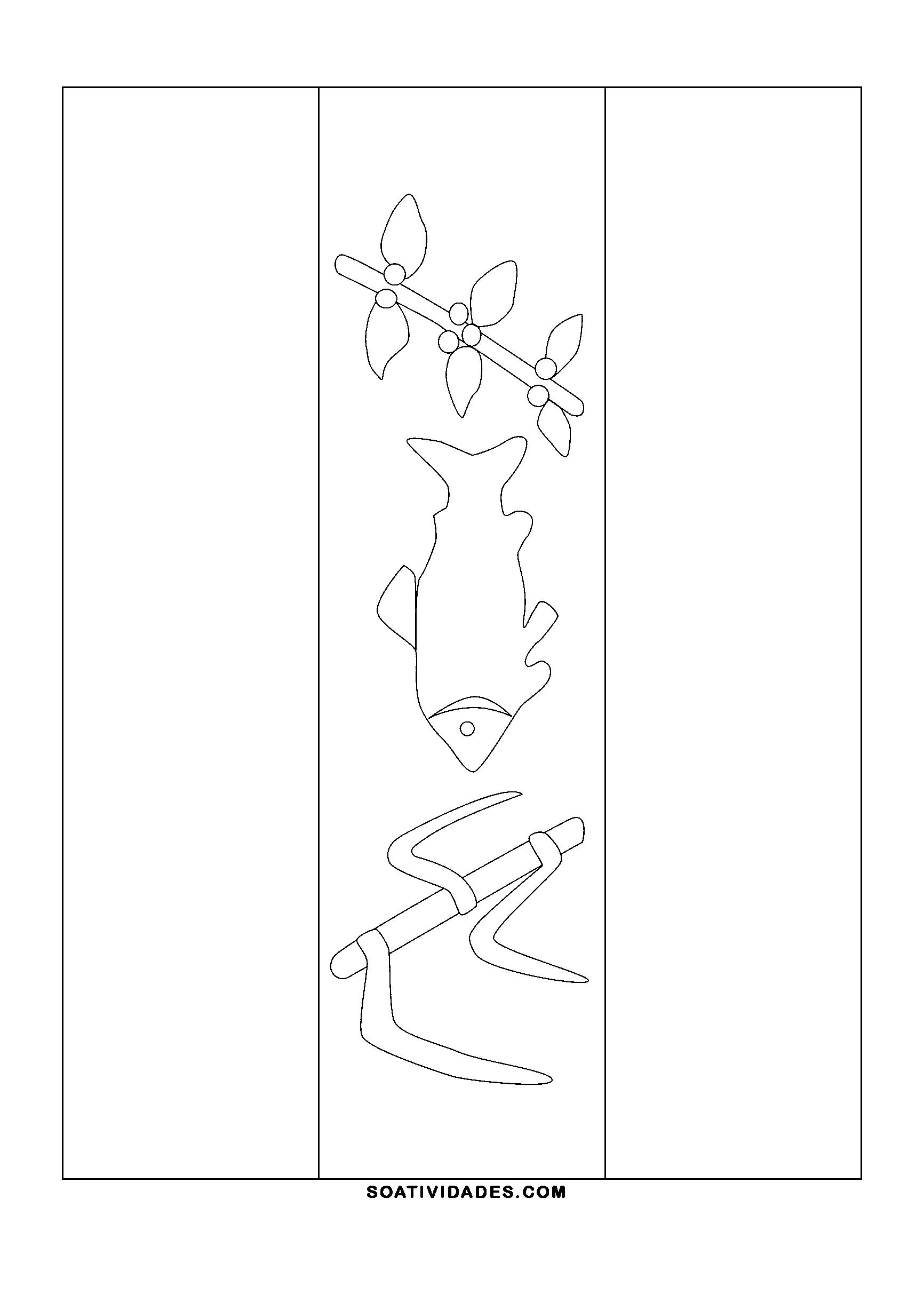 0226-bandeira-pirassununga-colorir
