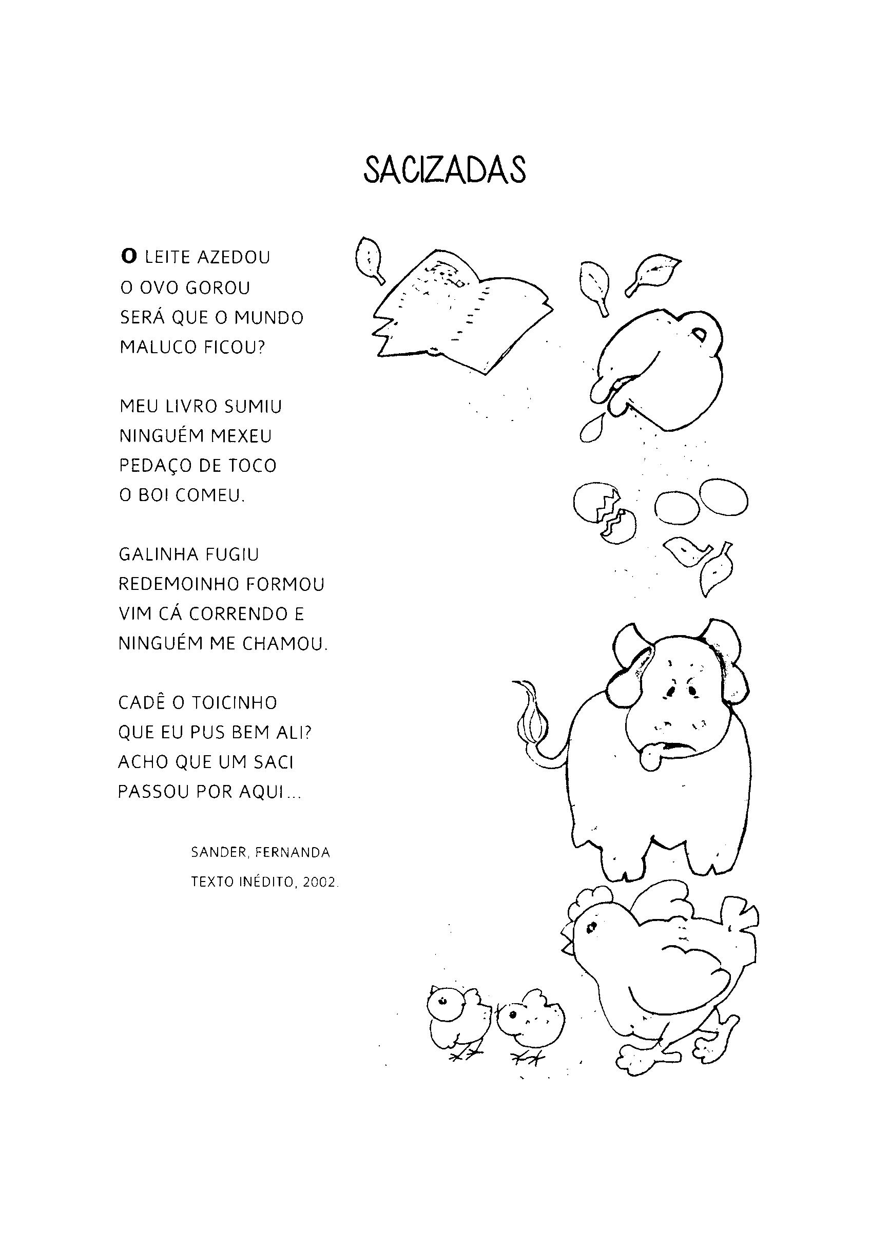 0233-folclore-infantil-poema-sacizada