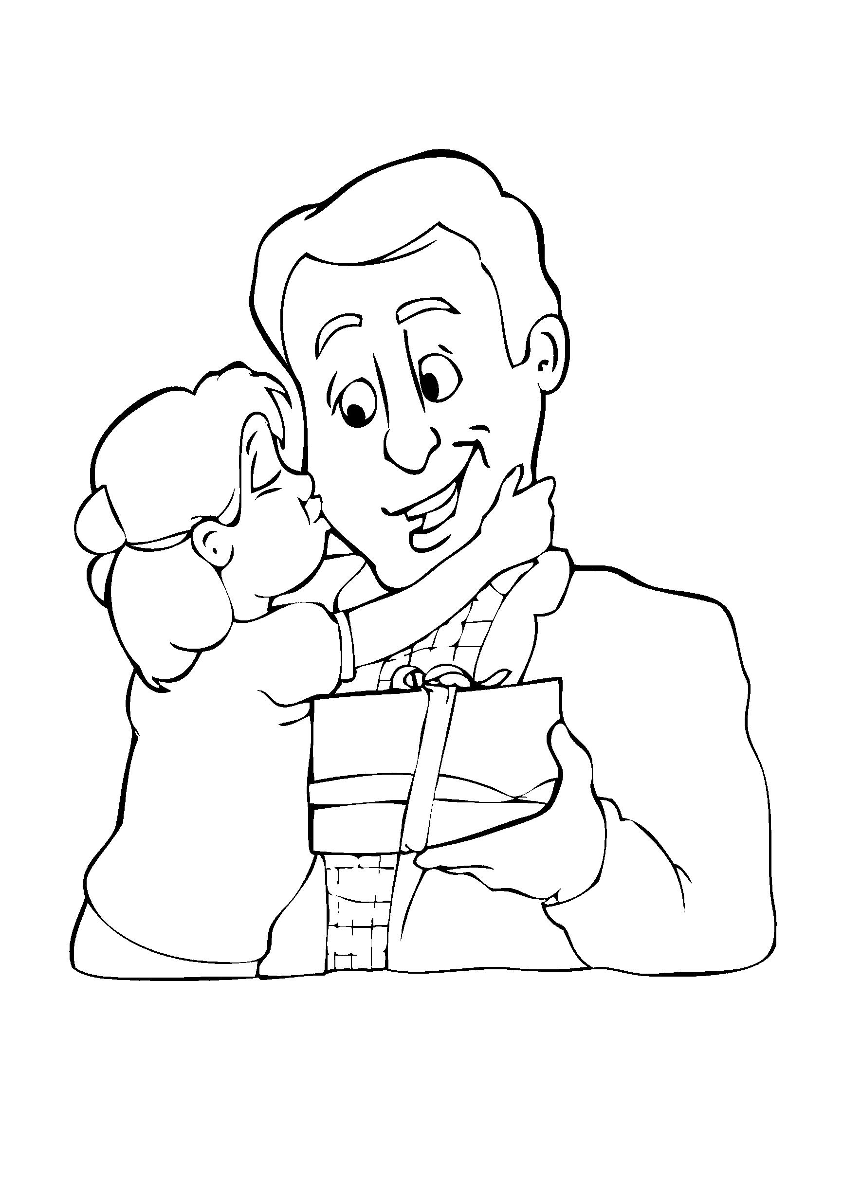 0235-dia-pais-desenho-abraco-filha