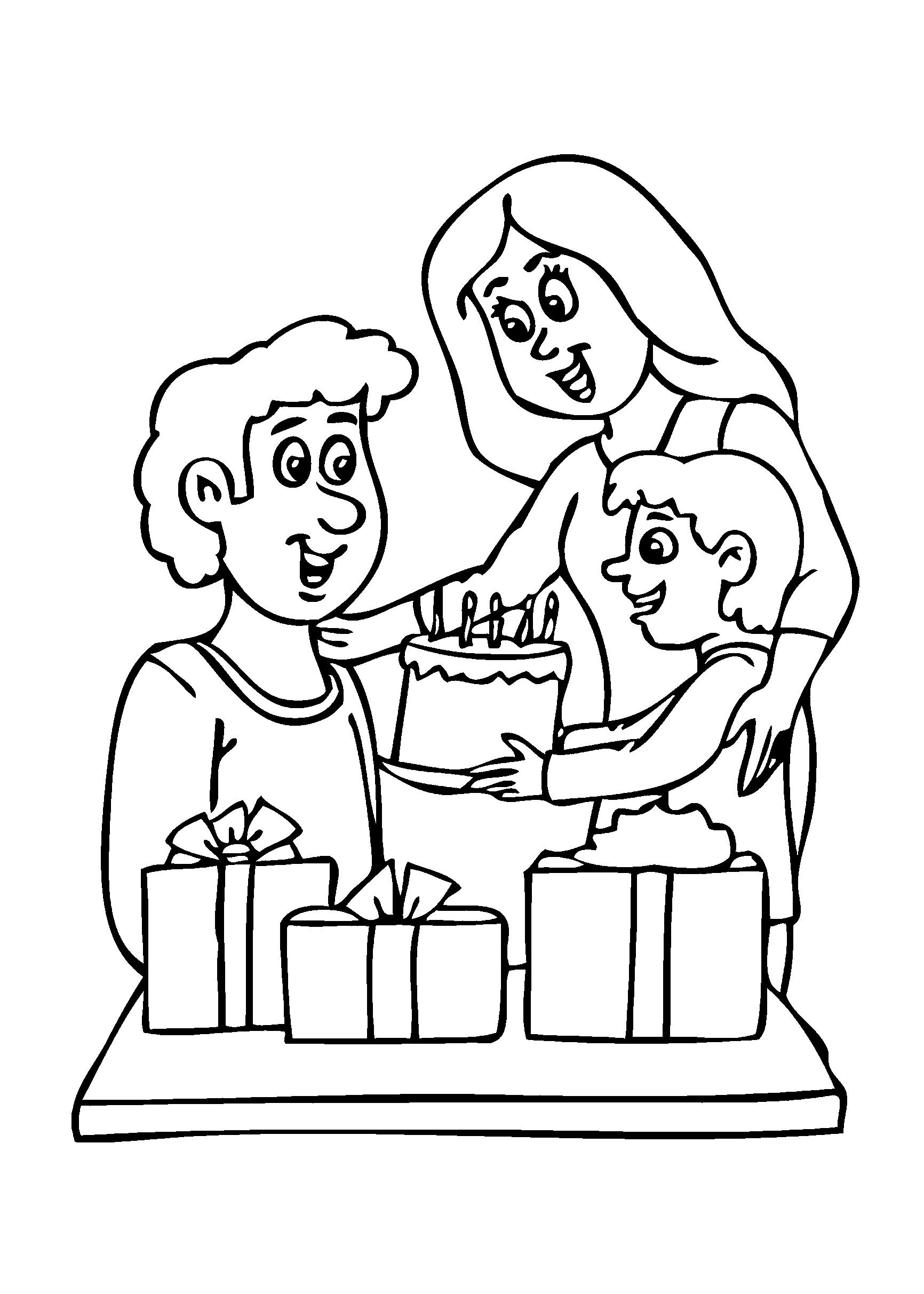 0236-dia-pais-desenho-bolo-parabens