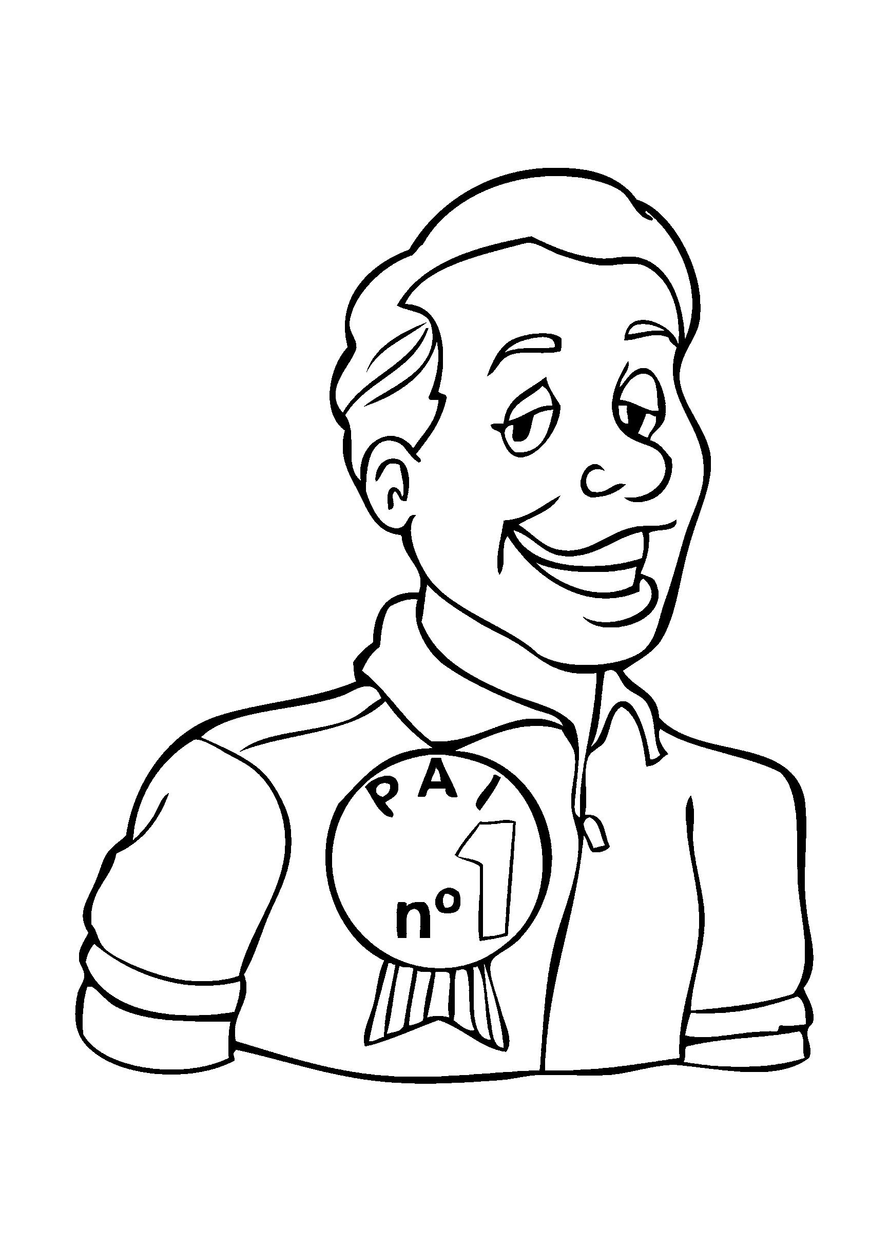 0238-dia-pais-desenho-numero-um