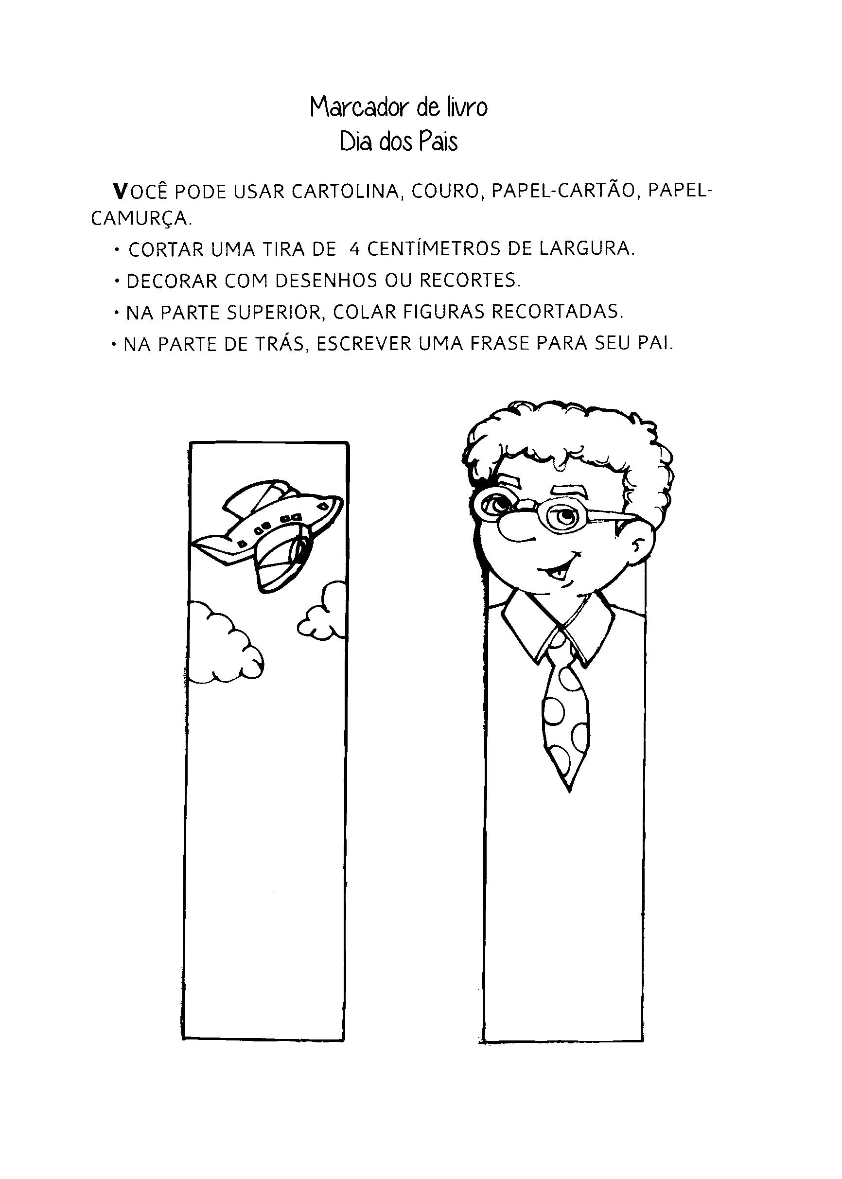 0216-dia-pais-marcador-pagina