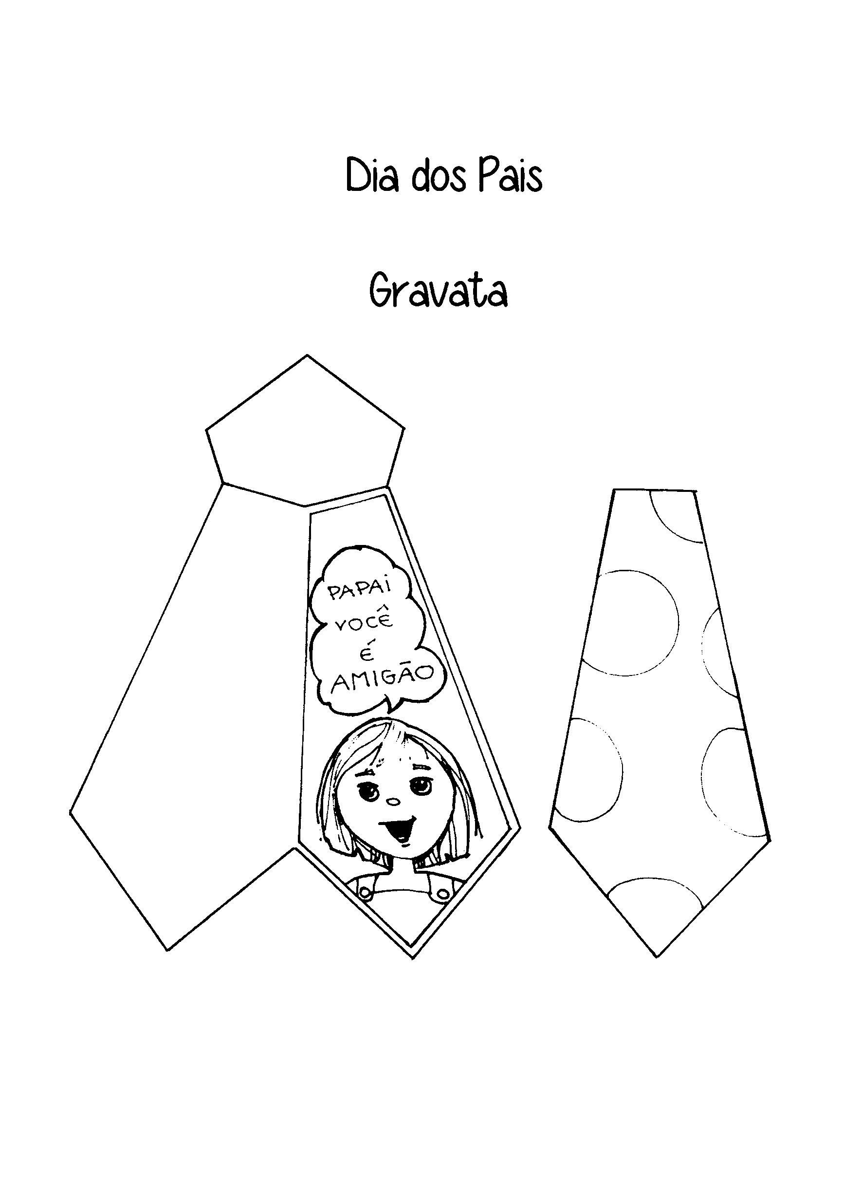 0218-dia-pais-gravatinha