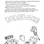 0227-folclore-infantil-definicao