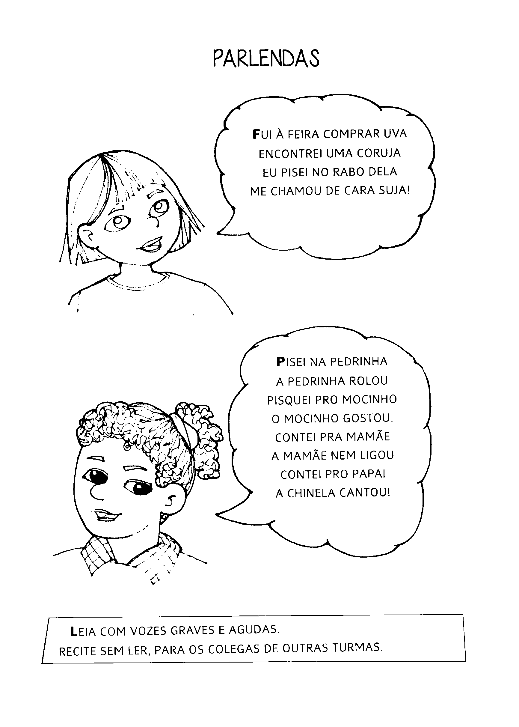 0230-folclore-parlenda-infantil