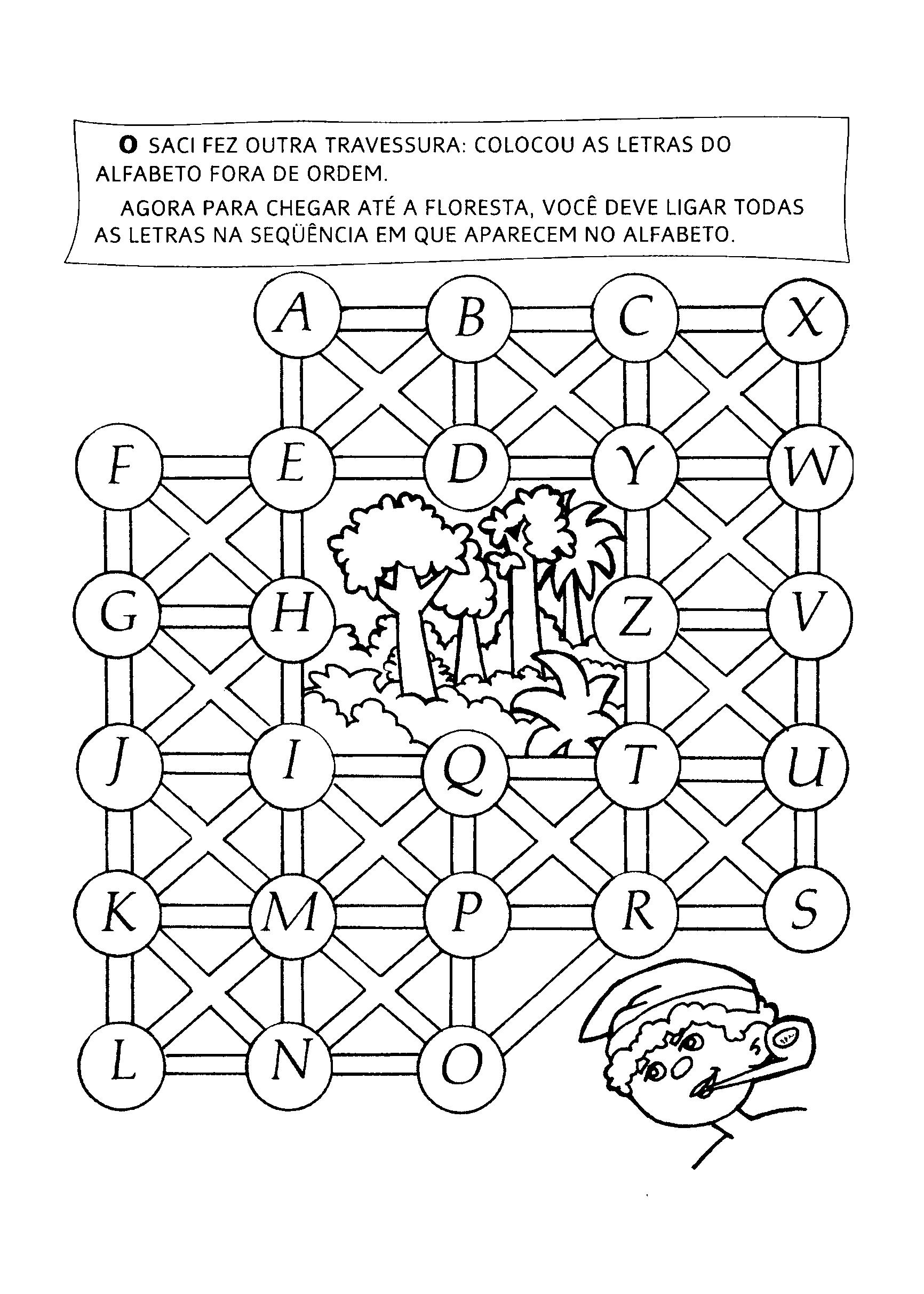 0232-folclore-infantil-sequencia-alfabetica