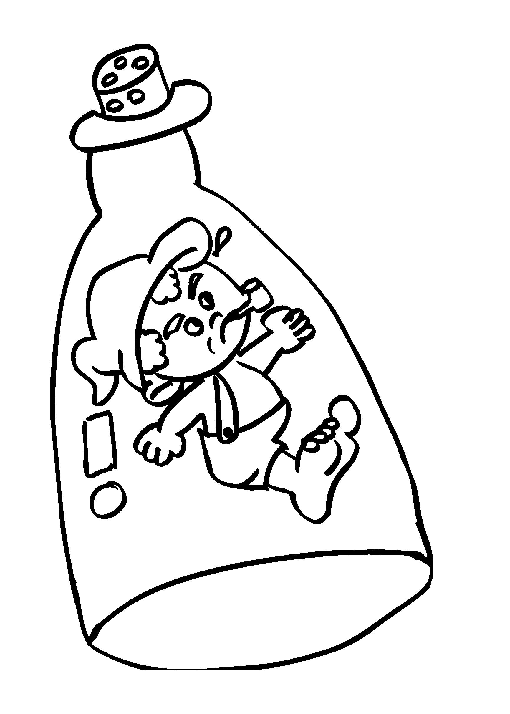 0245-desenhos-folclore-saci-garrafa