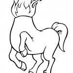 0248-folclore-desenhos-mula-sem-cabeca