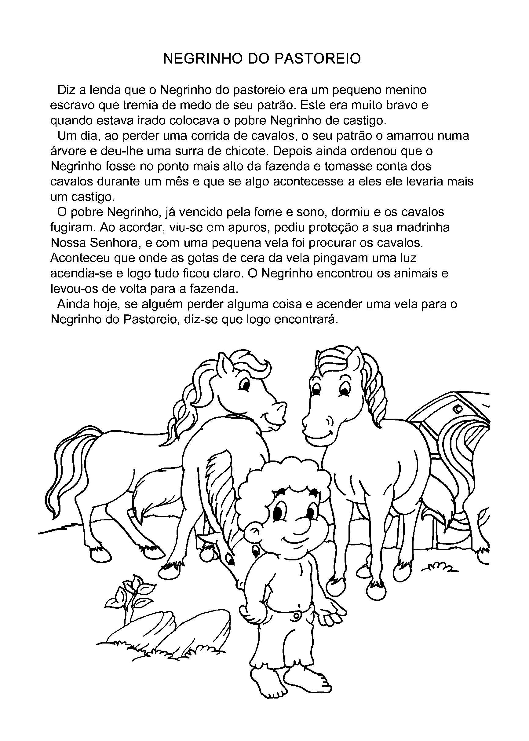 0252-folclore-lendas-negrinho-pastoreiro