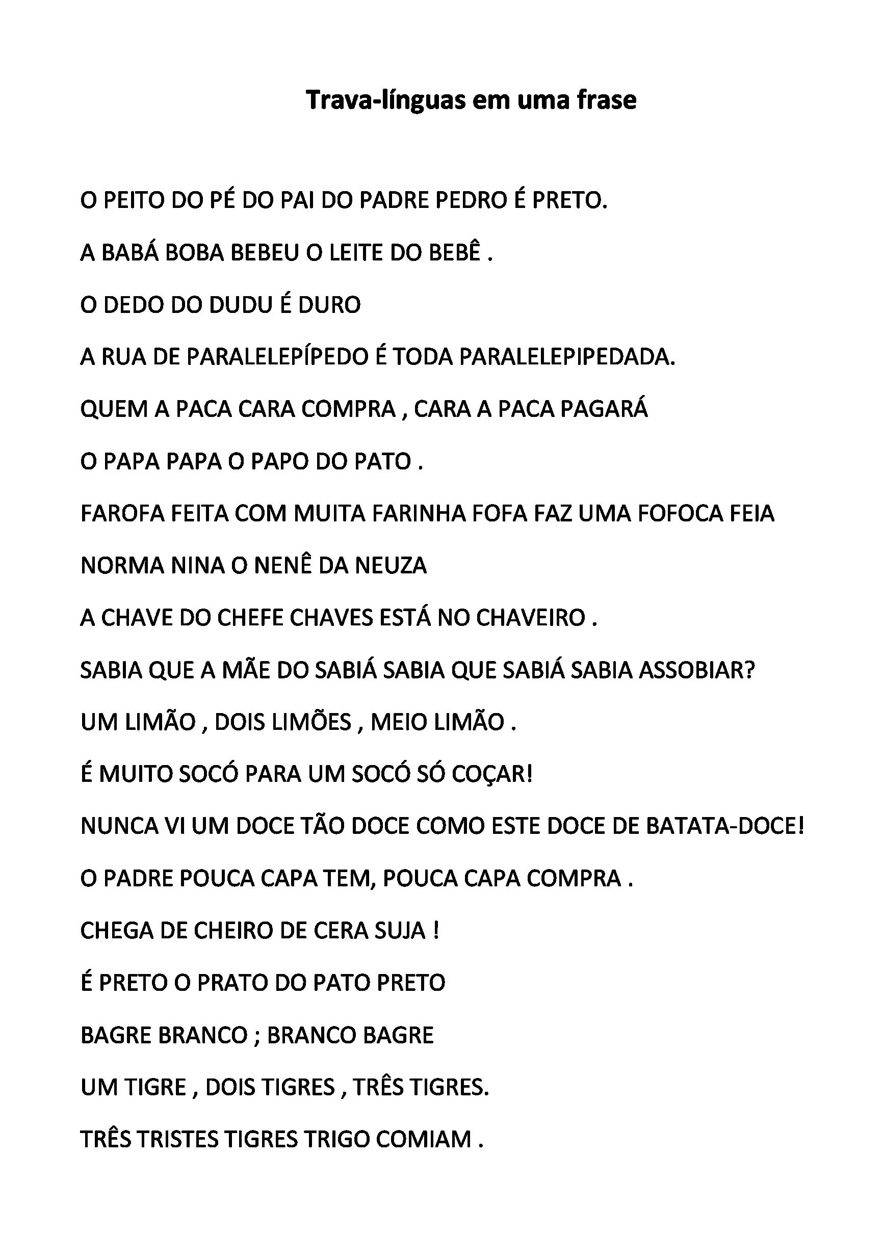 0253-folclore-trava-linguas-uma-frase