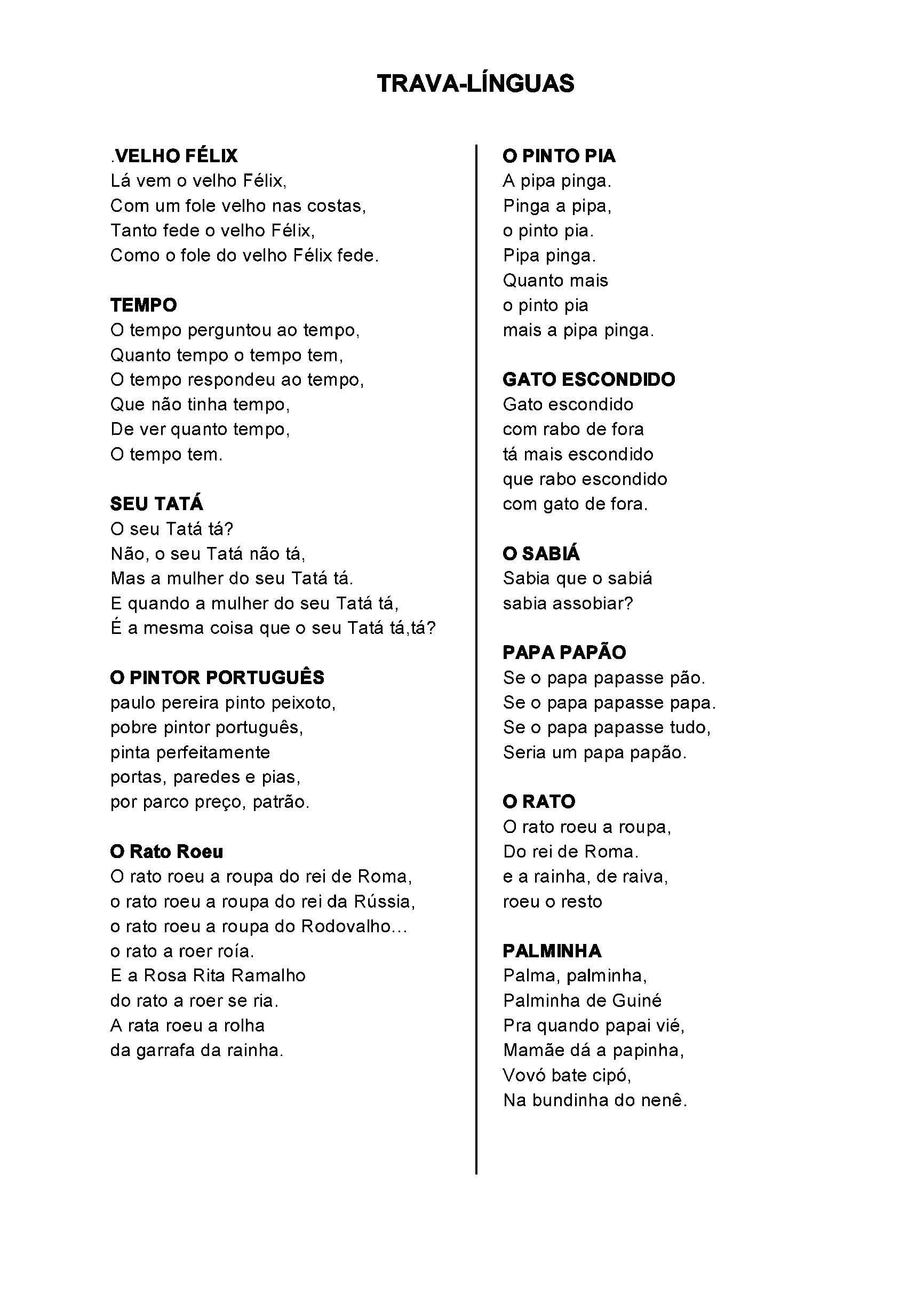 0254-folclore-trava-linguas-longas-p2